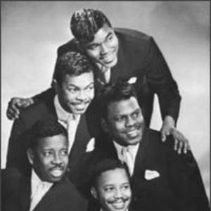 The Manhattans Bergen Performing Arts Center