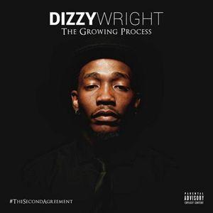 Dizzy Wright Troubadour