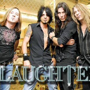 Slaughter Hard Rock Live