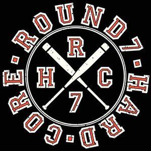 Round7hc BLOCCO MUSIC HALL
