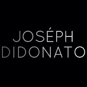 Joseph DiDonato Staples Center