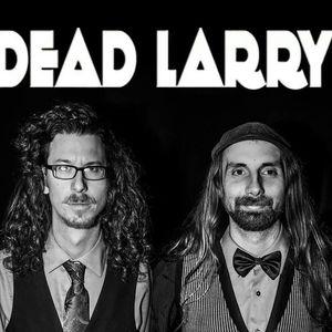Dead Larry Wooly's