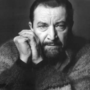 Maurice Béjart Opéra de Massy
