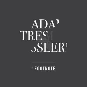 Adam Tressler Troubadour