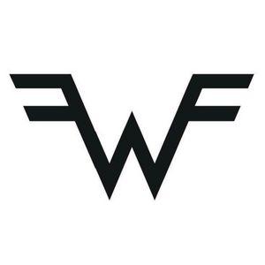 Weezer Downsview Park