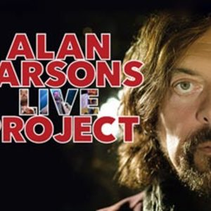 Alan Parsons Live Project Music Box at the Borgata
