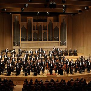 Dresden Philharmonic Cadogan Hall