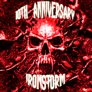 IronStorm The Starlite Room