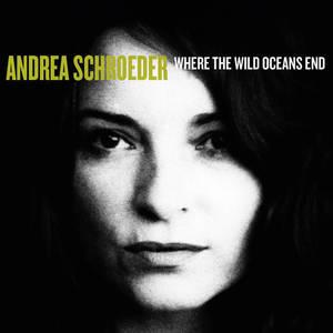 Andrea Schroeder Bielefeld