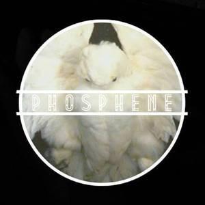 Phosphene Aftershock