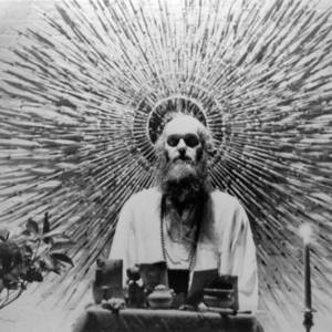Ram Dass Kihei