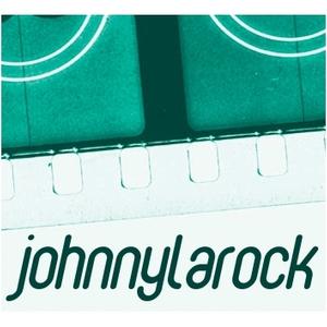 Johnny LA Rock CODA