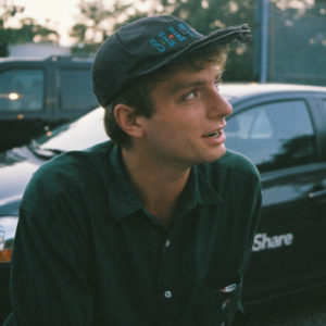 Mac DeMarco Union Park