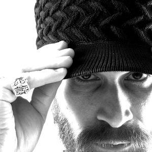 DJ Liondub Manatí