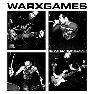 Warxgames Ottobar