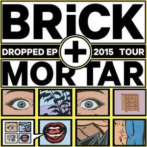 Brick + Mortar Club Congress