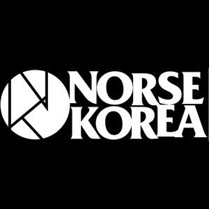 Norse Korea Presents Wills Pub
