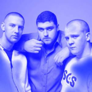 Ultrabeat O2 Academy Newcastle