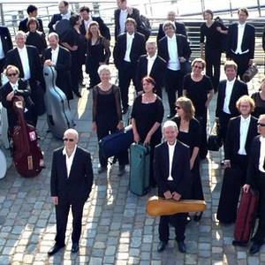 Deutsche Kammerphilharmonie Bremen Die Glocke
