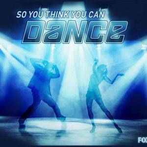 So You Think You Can Dance Arlene Schnitzer Concert Hall