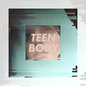 Teen Body The Studio at Webster Hall