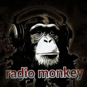 Radio Monkey Fish Head Cantina