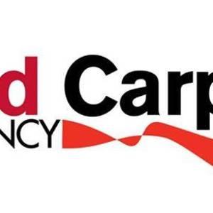 Red Carpet Events The Metropolitan Nightclub