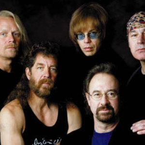 Creedence Clearwater Revisited The Mountain Winery