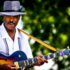 Nick Colionne Merriweather Post Pavilion