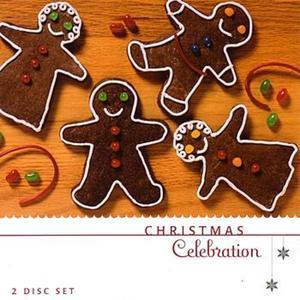 Christmas Celebration Octagon Centre