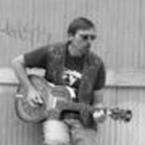 Chris Daniels & The Kings Levitt Pavilion