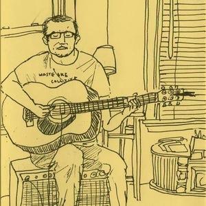 Jason Kaminski Music Wellington