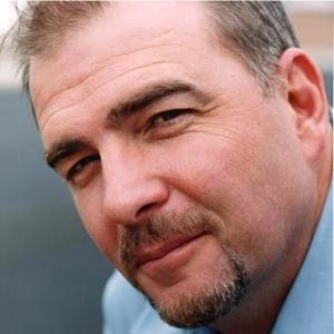 Bill Engvall SOARING EAGLE CASINO AND RESORT