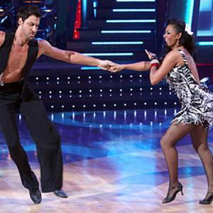 Dancing with The Stars Morongo Casino Resort and Spa