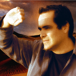 Neal Morse Ridgefield Playhouse