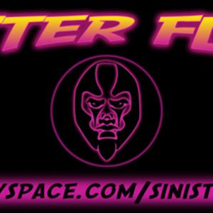 Sinister Flynn Stereo