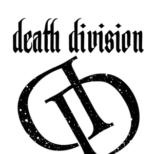 Death Division Marquis Theater