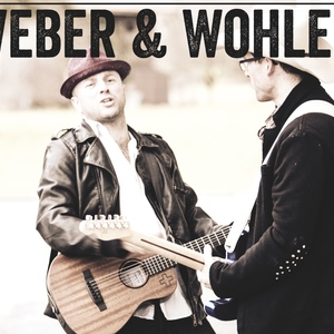 Weber & Wohler Molly Malone Irish Pub