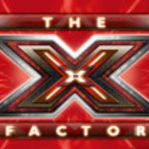 X Factor First Direct Arena