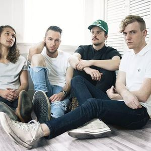 COIN Irving Plaza