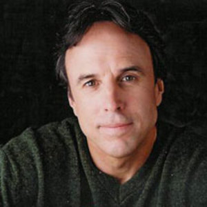 Kevin Nealon Count Basie Theatre