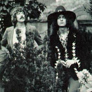 Deep Purple O2 World Hamburg