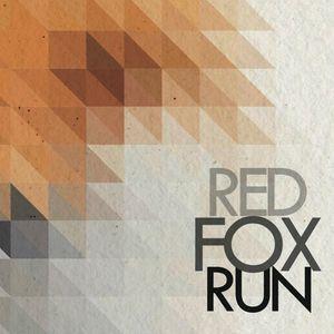 Red Fox Run Belly Up