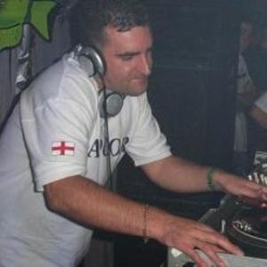 DJ Sy Koko