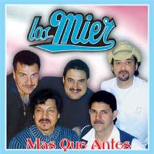 Los Mier National Orange Show