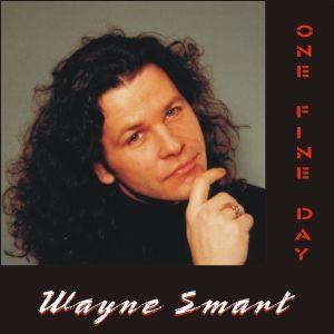 Wayne Smart Koko