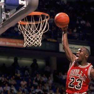 Basketball Hall of Fame Mohegan Sun Arena