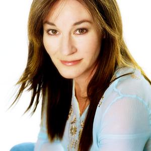 Jessica Molaskey Tanglewood