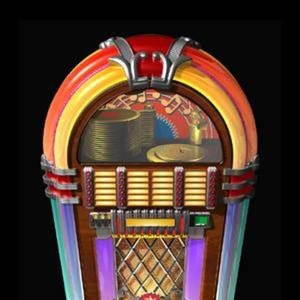The Next Big Thing Knitting Factory Concert House