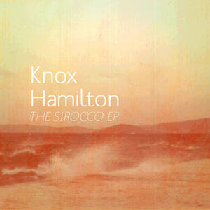 Knox Hamilton The Independent